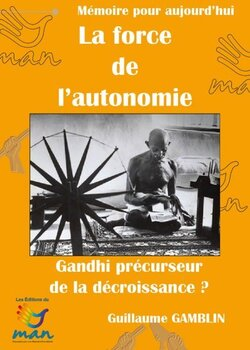 La force de l'autonomie (G. GAMBLIN)