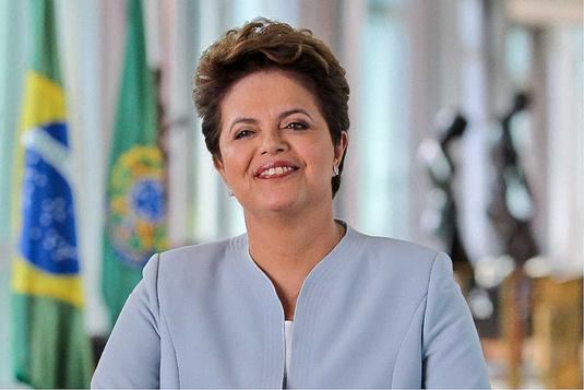 La procédure de destitution contre Dilma Rousseff fait-elle partie d'un plan pour la prédominance globale ?