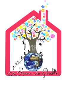 logo contourblancflou