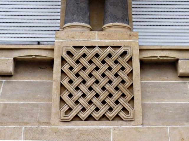 Quartier Impériale Metz 23 28 01 2010