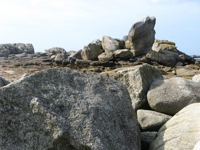 IMRAM Finistère Keriadenn