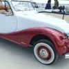 DSCF6006