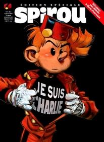 Spirou - Edition spéciale