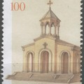 mini_eglise-d-armenie