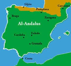 Al Andalus : quand la musique rassemble / EPI 2017