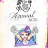 ever-after-high-annual-2015-preview (1)