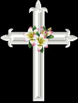 Bonnes fêtes de Pâques...sans oublier nos chers Disparus ..!!