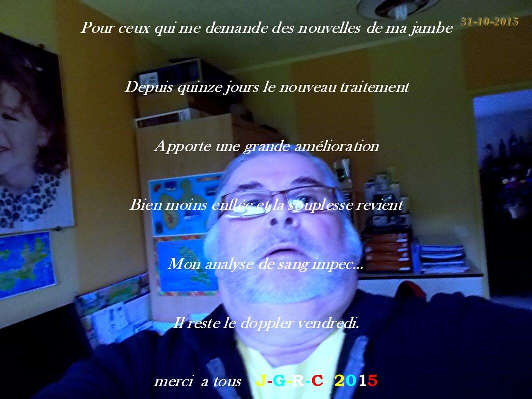 15/09/2015 EGLISE SAINT ETIENNE DE CERNAY 68   3/3   D 13/01/2016