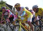 Critérium Cycliste de Lambres lez Douai FFC