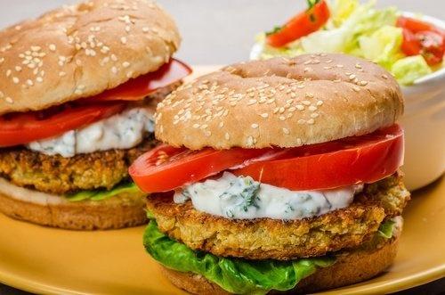 hamburger-vegetarien-500x331