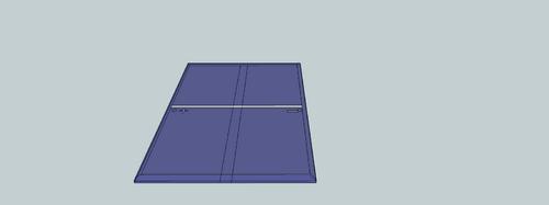 Séance 4 (conception mécanique)