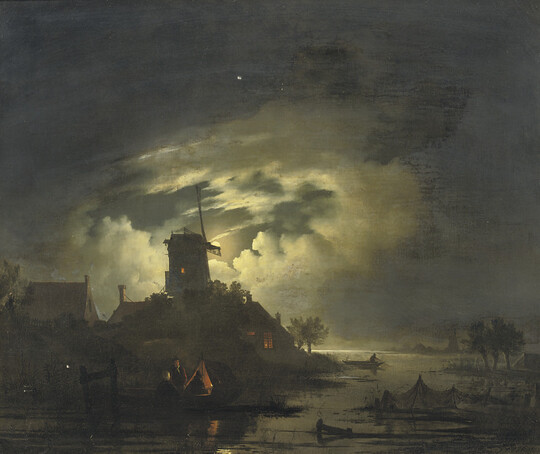 Hendrik Gerrit ten Cate