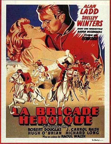 brigade-heroique.jpg
