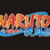 Naruto_shippuden_logo_by_Otacuichi (1).png
