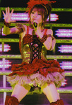"Galerie photos ""Morning Musume Concert Tour 2009 Haru ~Platinum 9 DISCO~"""