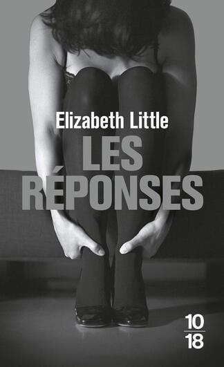 Les réponses de Elisabeth Little