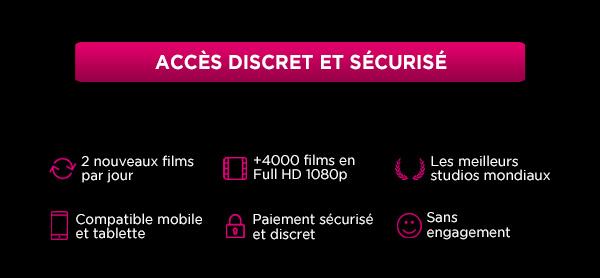 04-acces-discret