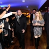 Madonna @ Hard Candy Fitness Mexico Center Launch Party_291110 (1).jpg