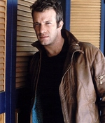 Thomas Jane best pic