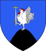 Friville-Escarbotin