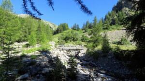 Ruisseau du Garret