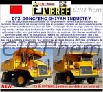 DFZ-DONGFENG SHIYAN INDUSTRY