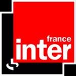 Quand le Ministre de l'intérieur déclare vouloir continuer Valls en travestissant la position des libres penseurs pères fondateurs de la loi de 1905 Aristide Briand, Jean Jaurès Ferdinand Buisson...
