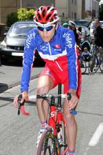 2ème Grand Prix cycliste UFOLEP de Méricourt ( 2ème et 4ème cat )