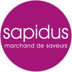 SAPIDUS recrute des agents commerciaux