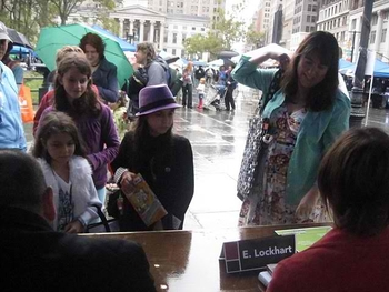 BrooklynBookFest7