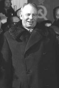 Nicolai Podgorny.jpg