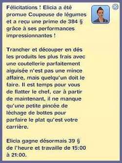 Chapitre 52