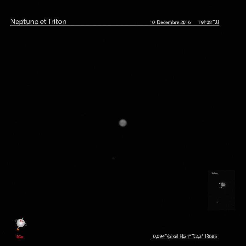 neptune 10 decembre