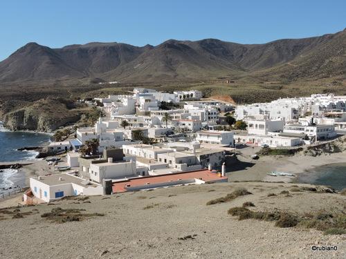 La Isletta