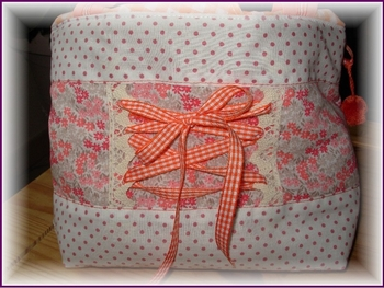 broderie 024