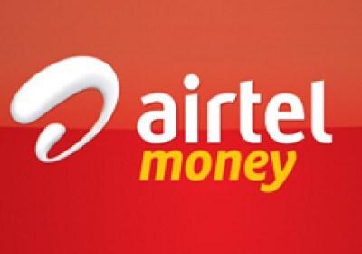"""Résultat de recherche d'images pour """"le logo de airtel money"""""""