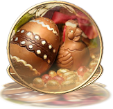 *** Happy Easter 2021***