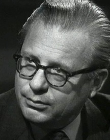 Miles Copeland Jr.