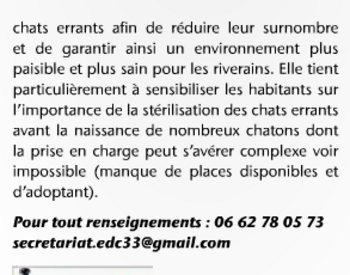 2014 07 - Bassens Actualites 57 - 2