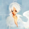 [AnimePaper]wallpapers_Adumi-Tohru_luciferwolf_14061