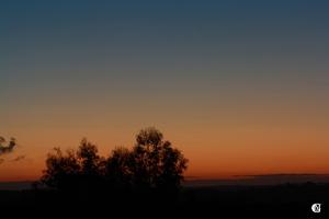 Rapprochement Vénus et Jupiter