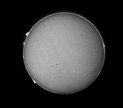 2013 08 14 sol HA1 small