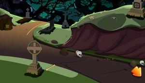 Jouer à ENA King's castle 11