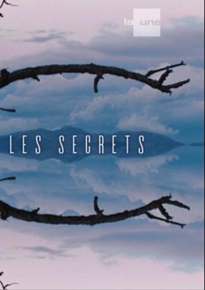 Les Secrets (Mini-Série 3 épisodes)