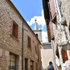 CAZALS photo mcmg82 2020 05 31