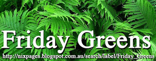 Friday Greens, blogspot de,nixpages,blogspot,com,au, GREEN  ,Linky tool ,search label,Greens,
