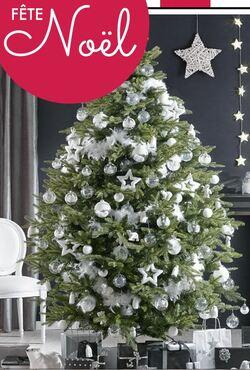 On approche à grands pas de Noël.. Quelques idées déco...