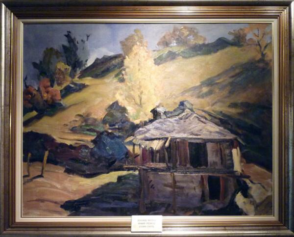 Jour-9---Musee-Philippopolis----David-Peretz-Paysage-des-R.jpg
