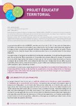 Réforme scolaire : la documentation officielle