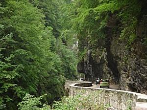 route-touristique-vercors-gorges-de-la-bourne-227